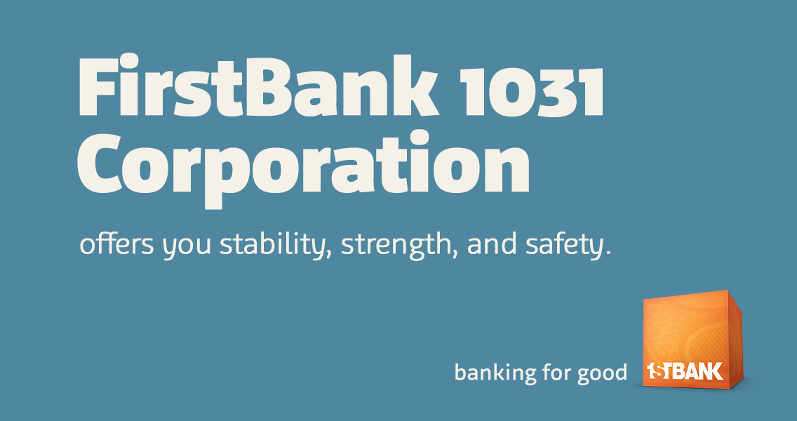 Image result for firstbank 1031 corporation, one of the best 1031 exchange companies in colorado